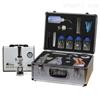 TP691便攜式油液污染度測定儀
