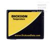 SK550Dickson迷你溫度記錄儀 SK550