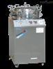 FY50型反压高温蒸煮锅,反压灭菌锅价格