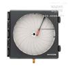 PW865DICKSON圓圖壓力記錄儀 PW865
