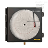 PW867DICKSON圆图压力记录仪 PW867