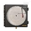 PW860Dickson圆图走纸压力记录仪 PW860