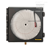 PW866DICKSON圓圖壓力記錄器 PW866