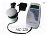 MC-120肉类水分速测仪食品农残检测仪