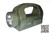 海洋王IW5510手摇充电巡检工作灯价格、厂家