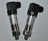 EDS344-3-400-Y00压力传感器