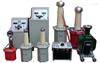 高压工频耐压测试仪10KV|35KV