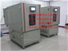 1立方米甲醛释放量测试气候箱