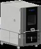 M/THPGB/T2423.2-2008温湿度试验箱