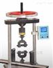 10kN手動人造板力學試驗機