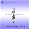 电伴热式磁浮子液位计价格
