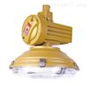 SBD1105免維護節能防爆燈
