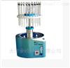 MTN-5800W-Ⅰ/Ⅱ水浴手動/電動圓形氮吹儀