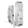 瑞士ABB通用驱动器ACS580 正品特价
