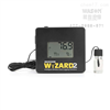 WT330無線疫苗溫度記錄儀 WT330