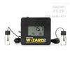 WT335 WT335无线疫苗温度记录仪 WT335
