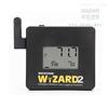 WT320无线温度记录仪 WT320