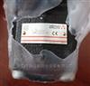 DHI-0610阿托斯ATOS叠加阀正品现货