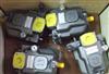ATOS柱塞泵PFE型号齐全