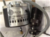 德国ROEMHELD进口传感器3829-099