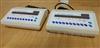 血红细胞分类计数器