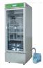 LRG型人工气候培养箱