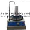 土工布透水性測定儀-GB/T15789-2005LBT-1型