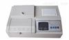 CX-C6+农药残留检测仪厂家价格/农残仪