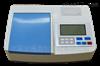 CX-ZSP12北京/食品安全综合分析仪厂家