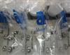 德国AIRTEC气复位电磁阀KN-05-310-HN
