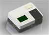 CX-SC96CX-SC96兽药残留检测仪