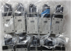 德国AIRTEC电磁阀中封式型号MN-06-530-HN