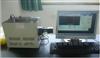 LY-YF-4电脑型径向力测定仪