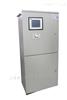 JC-OIL-6Z在线式红外分光测油仪