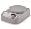 大龙MS-PA LED数显磁力搅拌器