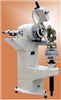 JQJY-1型经纬仪水准仪检定装置