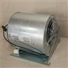 低价销售2GDFUT65 146*180L施耐德变频风扇