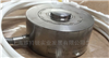 德国BURSTER传感器8526-6005+9941+99004