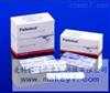 百灵达试剂-低量程铁光度计试剂AP155