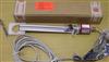 原装MTS位移传感器LHNR002M10501A0特价销售