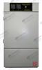 JW-5904苏州药品稳定试验箱