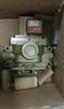 MVS系列TACO双联电磁阀代理商