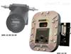 防爆氧分仪和传感器工业分析仪
