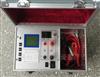 GTZL-5A变压器直流电阻测试仪(交直流两用)