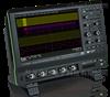 力科示波器HDO6054