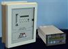 美国INUSA Mini-Hicon在线式臭氧浓度监测仪