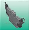 4GA330-08-E2-3日本CKD电磁阀