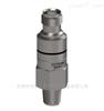 美国DYTRAN压力传感器国内一级代理经销