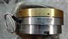 德国monninghoff电磁离合器德国原厂直采