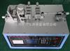 天津JW-9303臥式插拔力試驗機